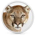 Support Mountain Lion
